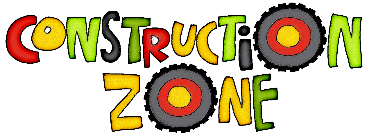 construction-zone-clipart-1